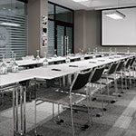 meny-konferensbord